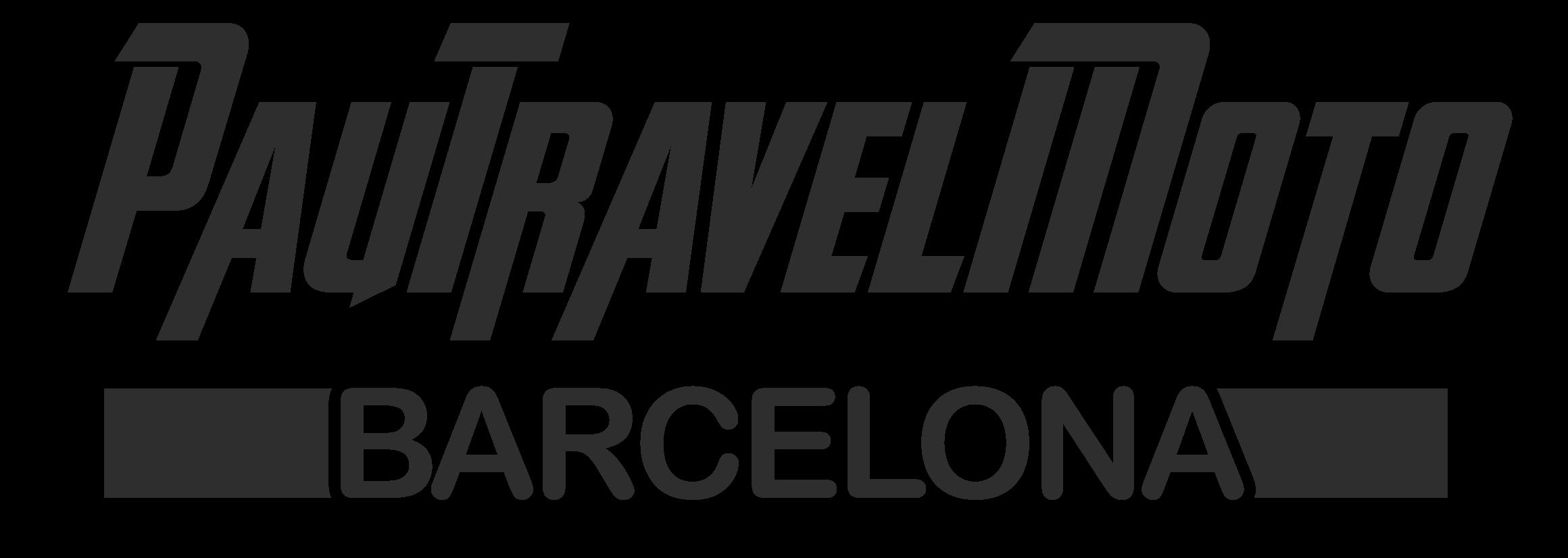 Pau Travel Moto